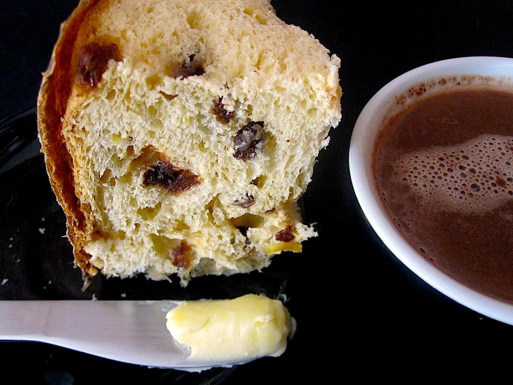 Orange Pisco Hot Chocolate Recipes — Dishmaps