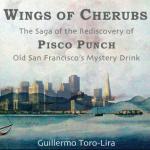 Wings of Cherubs