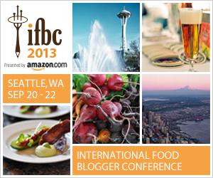 IFBC 2013 Seattle